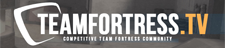 TeamFortress.tv